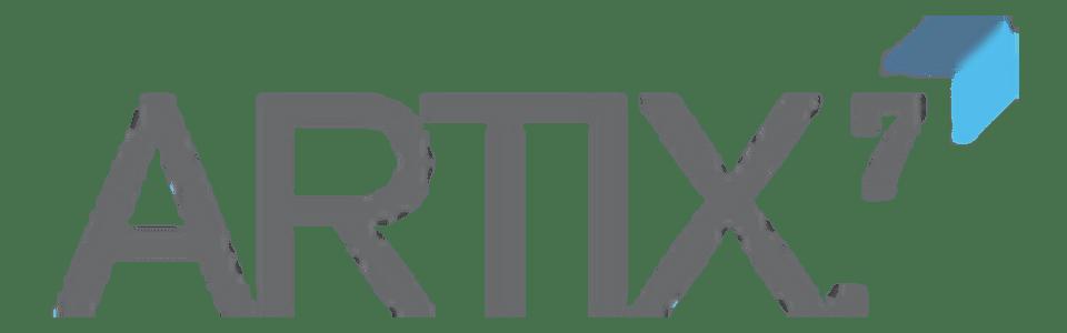 Отладочные наборы на базе Artyx-7
