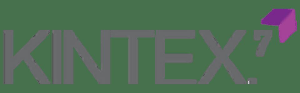 Отладочные наборы на базе Kintex-7