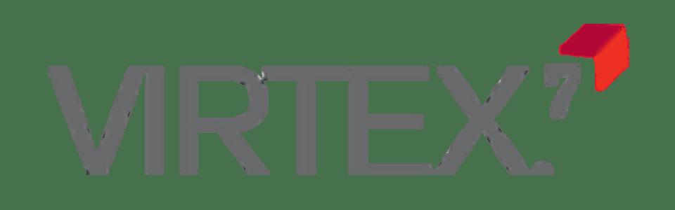 Отладочные наборы на базе Virtex-7