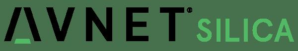 Avnet Silica