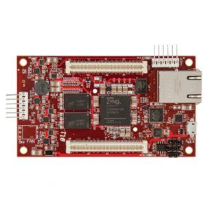 Avnet MicroZed Single Board Computer