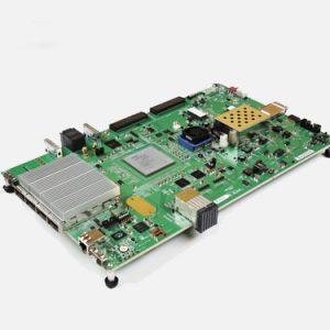 VCU110-development-board