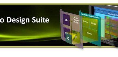 Вышла новая версия САПР Vivado Design Suite 2014.4!