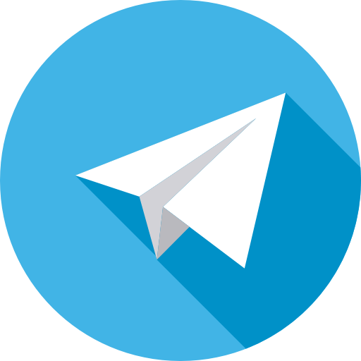 telegram-link