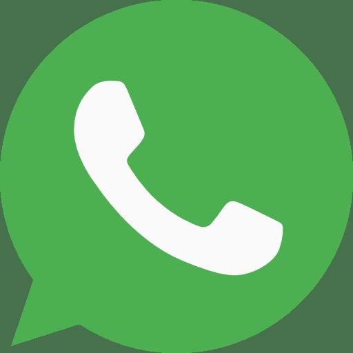 whatsapp-link