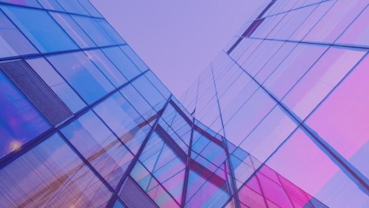 Xilinx будет представлена на технологической конференции Deutsche Bank 2020