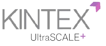 Kintex UltraScale plus