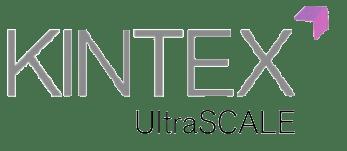 Kintex UltraScale