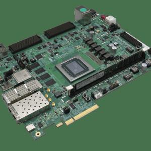 Versal Prime Series VMK180_1