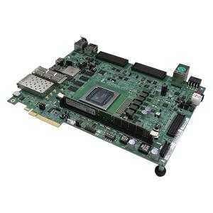 Xilinx Versal AI Core Series VCK190